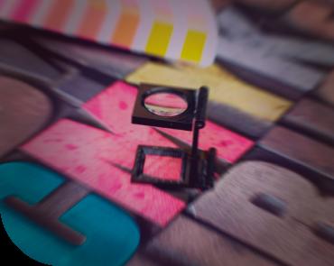 impresion digital corte offset grafica cyc temuco
