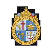 universidad catolica grafica cyc temuco